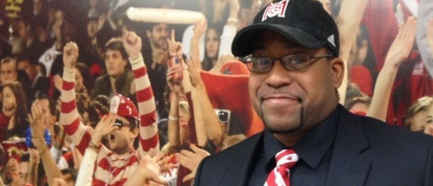 Ronald Hilaire appointed 21st head coach in McGill football history