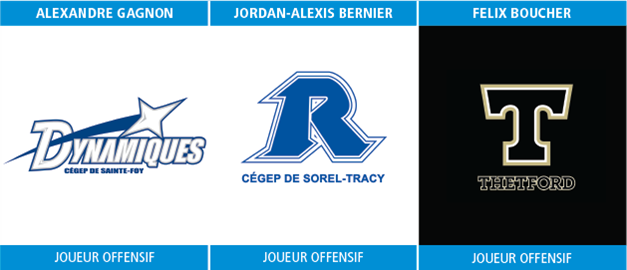rencontres sorel-tracy