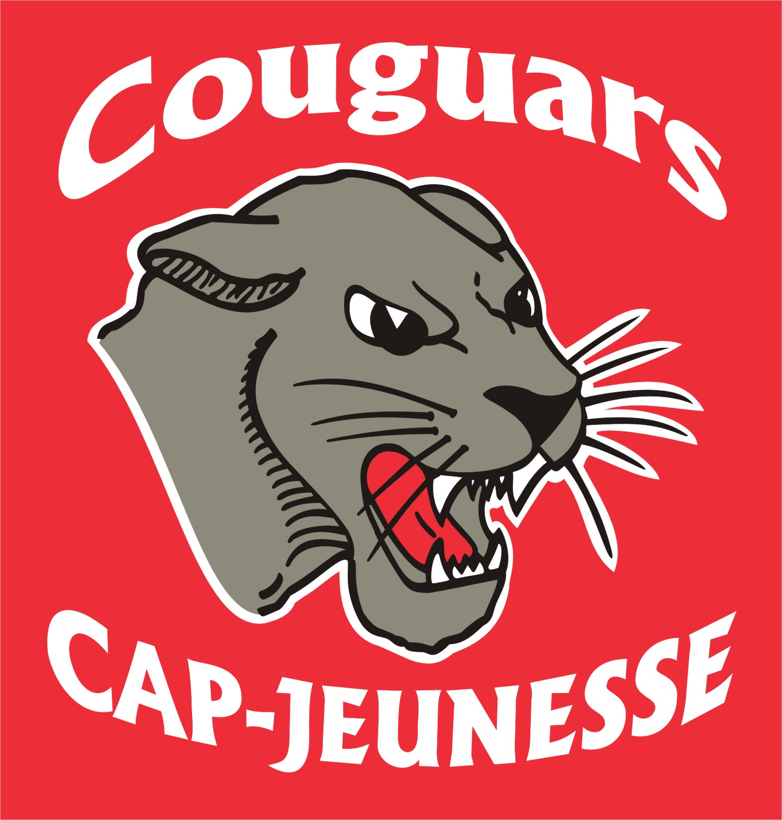 Couguars