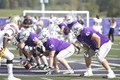 2014 RSEQ Football Team Preview (1/6): Bishop's Gaiters