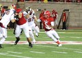 2014 RSEQ Football Team Preview (5/6): McGill Redmen