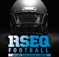 Football universitaire RSEQ : dévoilement du calendrier 2013