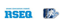 Projet pilote: Le RSEQ lance sa nouvelle ligue interrégionale de hockey scolaire juvénile division 2