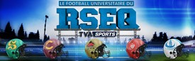 Dévoilement du calendrier de football universitaire du RSEQ 2019