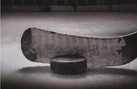 Défi hockey scolaire division 1 - Résultats