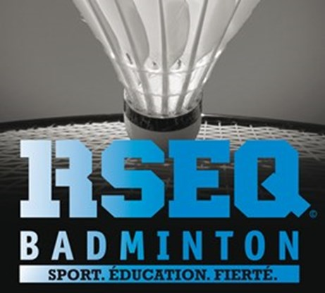 Badminton Mixte